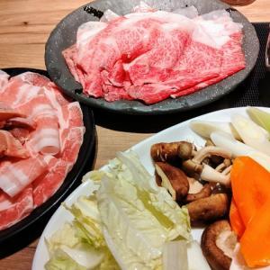 【河原町】神戸牛からハーゲンダッツまで食べ放題?!最高級コースは満足感も最上級!但馬屋ドンキ