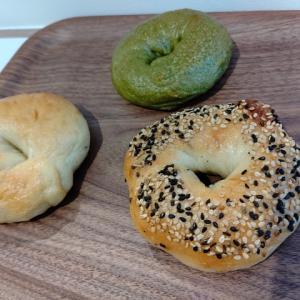 【河原町丸太町】ヴィーガンやハラル対応の商品もあるちょっとやさしいパン屋さんがニューオープン!