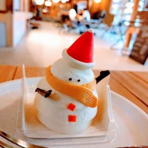 【嵐山】宿泊施設も併設されたスノーピークのカフェで名店のおやつを☆スノーピーク嵐山