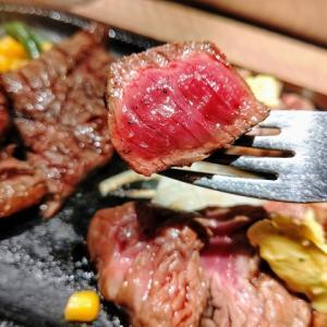【烏丸】いろんな部位がステーキで気軽に楽しめるアメリカンダイナー◆STEAK&STEAK◆