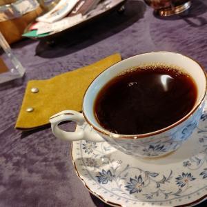 【御所南】月に数回のお楽しみ!?魅力的な女性店主の間借りカフェで珈琲を♪COFFEE EPI