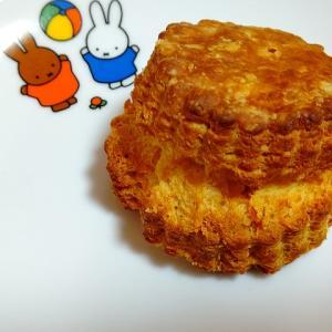 【烏丸御池】アメリカの焼き菓子がテイクアウトできる人気焼き菓子店☆ナカムラジェネラルストア