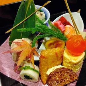 【烏丸】錦市場の中にある気軽に和食を楽しめる隠れ家割烹☆斗米庵(とべいあん)