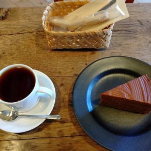 【一乗寺】ラーメン激戦区にあるこだわりのコーヒーが美味しい珈琲屋さん☆アカツキコーヒー