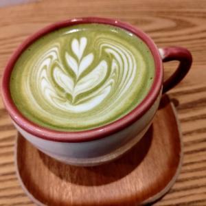 【京都駅】スペシャルティコーヒーやエスプレッソドリンクが人気のコーヒースタンド☆KURASU