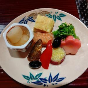 【烏丸】京料理をリーズナブルに楽しめる隠れ家割烹で美味しいを堪能☆逸品さかい