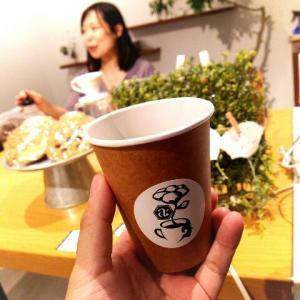 【祇園祭】☆コーヒー好きが集まる最高のイベントは今日まで!☆