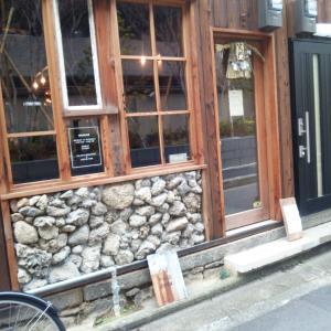 【荒神口】☆渋谷でも人気だったカフェは京都でも大人気☆ME ME ME(ミーミーミー)☆