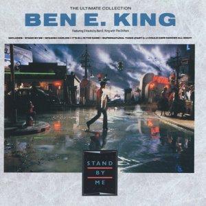 プライバシーの日とベン・E・キング