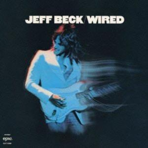 UFOの日とジェフ・ベック