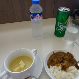マニラ ニノイ アキノ国際空港ターミナル1散策~JALサクララウンジ訪問記 Aug.'19