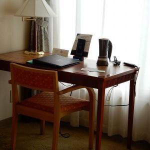パシフィックホテル沖縄/窓が大きくて開放的!最上階スーペリアダブル Feb.'20