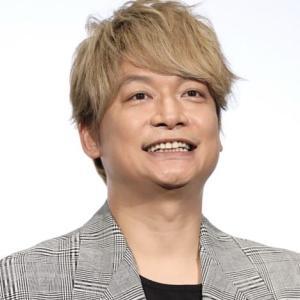 慎吾、吾郎のBISTRO