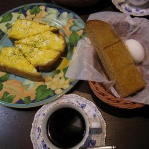 9月14日(土)、15日(日)のお食事+お札話から大河ドラマetc話~♪