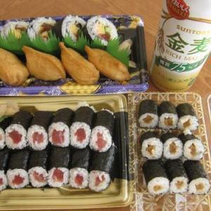 9月16日(月)~20日(金)のお食事~♪