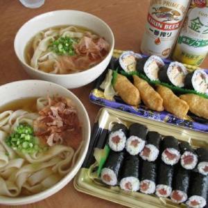 7月12日(日)、13日(月)のお食事+お金に関するetc話~(グチです…m(__)m)