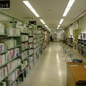7月22日(水)のお買い物+図書館etc話~♪
