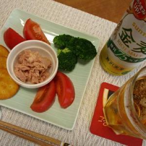 7月21日(火)~23日(木)のお食事+etc話(グチありm(__)m)