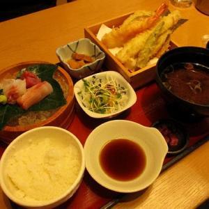 11月19日(木)~22日(日)のお食事+etc話~♪