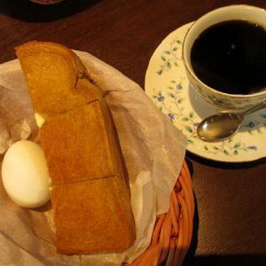 5月28日(金)~31日(月)のお食事+etc話~♪