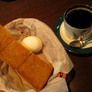 9月19日(日)、20日(月)のお食事+etc話~♪