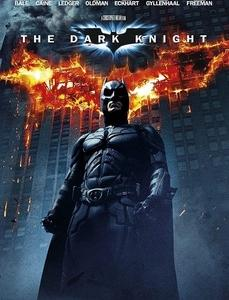 『The Dark Knight (2008)』★My Movies& Drama Collections 2020(82)