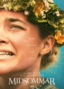 『Midsommar (ミッドサマー) (2019)』★My Movies& Drama Collections 2020(84)