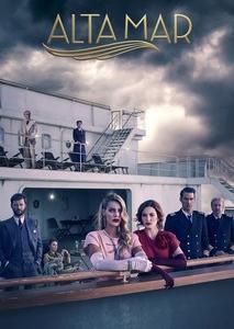 『High Seas (Alta Mar): Season 3 (2020)』★My Movies& Drama Collections 2020(99)