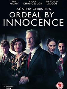 『Ordeal by Innocence (無実はさいなむ)(2018)』★My Movies& Drama Collections 2020(145)