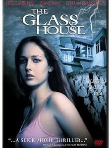 『The Glass House (2001)』★My Movies& Drama Collections 2020(144)