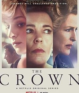 『The Crown:Season 4 (2020)』★My Movies& Drama Collections 2020(150)