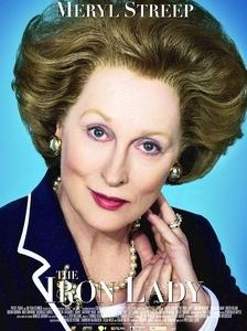 『The Iron Lady (2011)』★My Movies& Drama Collections 2020(153)