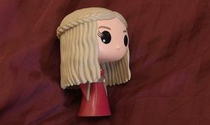 Game of Thrones ★ Cersei Lannister ~ Funko POP