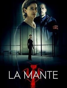 『La Mante (2017)』★Movies & TV series 2021(53)★