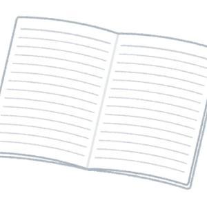 発達障害者の声から生まれた「mahora(まほら)ノート」