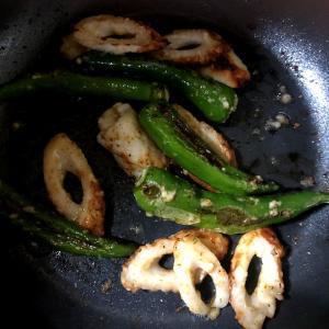 弁当を時短で美味しく作るプロ並みの料理✩‧₊˚