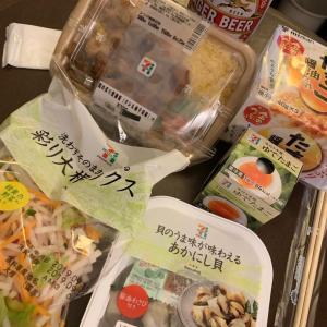 9/17-20熊本 から三連休 涼風マラソン断念台風