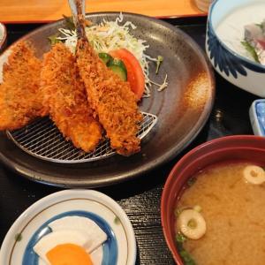 佐賀→神奈川→続く