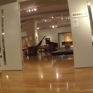浜松市楽器博物館~その2