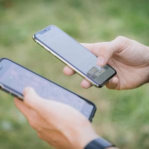 Y!mobileとUQモバイルはどっちがトク?ソフトバンクから乗換え注意点も。
