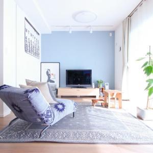 人気のおしゃれ家具をレンタルできるサブスクライフ。メリットとデメリットまとめ