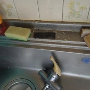 混合水栓を選ぶ
