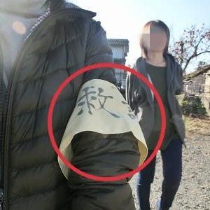 甲州富士川まつり(1)・・・