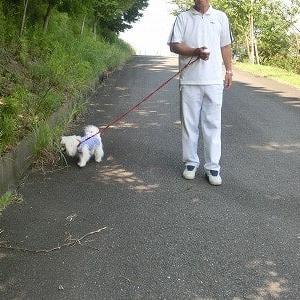 富士川クラフトパーク(2)・・・
