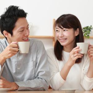 秋の婚活キャンペーンのお知らせ