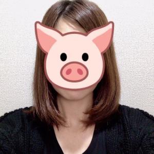 【実技試験当日の話】髪の毛の色