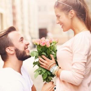不定期募集のお見合い婚活体験コース!募集スタートします