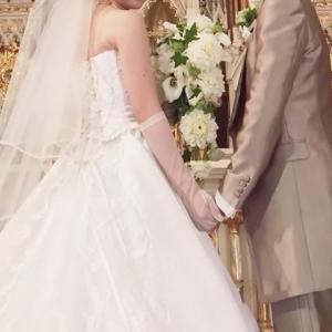 「ジューンブライド」といわれる6月は、実は結婚式が少ない?