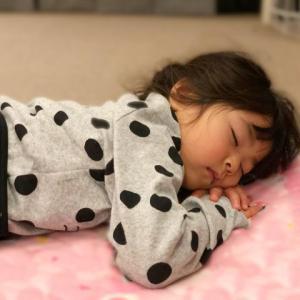 「寝る子は育つ」ということわざは科学的に証明されている?