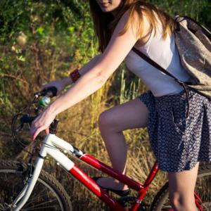 えっ? 長時間のサイクリングには異常な精子を生むリスクが潜んでいた?